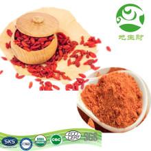 Top Quality Organic National grade health care products goji berry juice powder,wolfberry