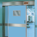 Automatic Airtight Hospital Operation Sliding Door