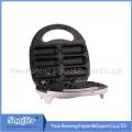 Hotdog Waffle Maker/Sandwich Maker Sf-3400
