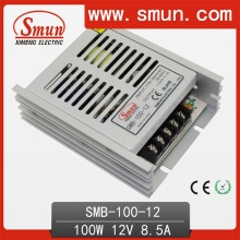 100W 12V 8.5A Ultra-Thin Switching Mode Power Supply