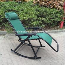 Sports Infinity Oversized Zero Gravity Chair