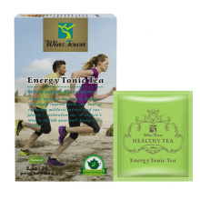 Tonifying kidney vitality tea Health Herbal women Fertility Tea Sexual Delay long time Enhance Men's Energy Tonic Tea