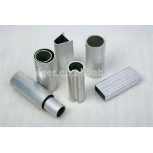 Aluminiumrohr