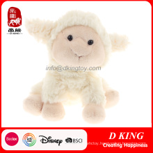 Plush Soft Toy Stuffed Animals