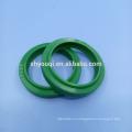 Жара сопротивляет силиконовые уплотнительные кольца для питьевых фонтанчиков