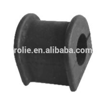 auto parts toyota avalon High-quality TOYOTA Stabilizer Bushing 48815-26250 auto part for toyota