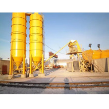 Aggregate Industries Transit Mix Beton Plants