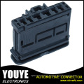 0988251061 (M) Molex High Quality Waterproof Male 6 Pin Accelerator Pedal Auto Connector