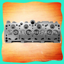 Complete 1y Cylinder Head 028103351d for VW Golf