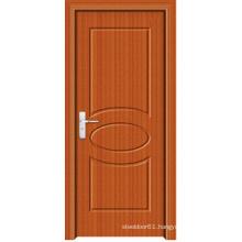European PVC Door for Kitchen (LTP-8052)