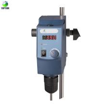 Agitateur aérien de mélangeur de 20l / mélangeur avec le support universel de plat
