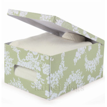 PVC Foldable Boxes (hbbo-2)