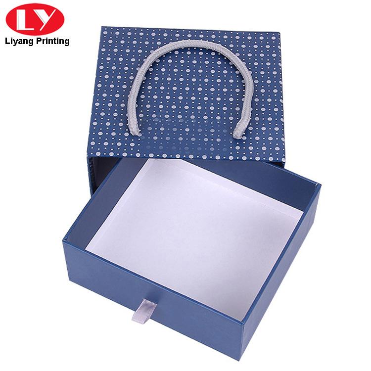 Paper Box13 9