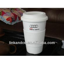 Vente de 2013hot! Vente en gros de tasse de café en céramique