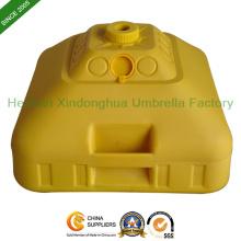 Kunststoff-Dach-Basis für Sonnenschirm (PB-C)