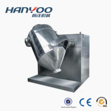 High Capacity Powder Blender Machine Blending Machine Mixing