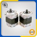 ODM Bomba de aceite externa hidráulica de encargo del engranaje con SGS, Ce