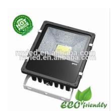 5000LM jardín al aire libre impermeable LED FloodLight 50w IP65 inundación luz LED SMD2835