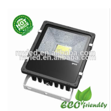 5000LM Открытый сад водонепроницаемый светодиодный FloodLight 50w IP65 наводнений светодиодный SMD2835