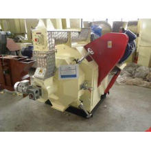 HKJ35-M wood pellet machine