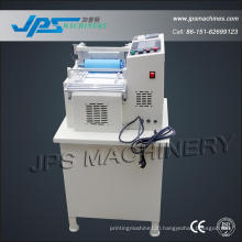 Jps-160A Elastic Belt and Elastic Webbing Cutter Machine