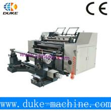 Máquina de corte automática de alta velocidad