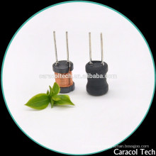 Power Dip inductor of 100mh