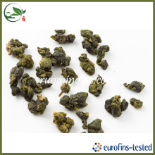 Chá imperial de Oolong do leite de Formosa