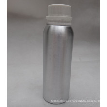 Botella de aluminio de 200 ml con precio competitivo (AB-014)