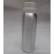 Bouteille en aluminium de 200 ml avec prix compétitif (AB-014)