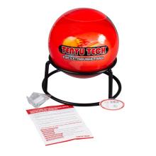 Bola de extintor de incêndio / extintor de bola de fogo 1,2 kg