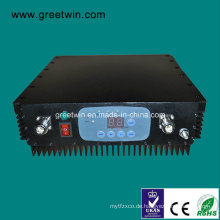 30dBm Dcs 1800MHz Verstärker Mobile Repeater (GW-30RD)
