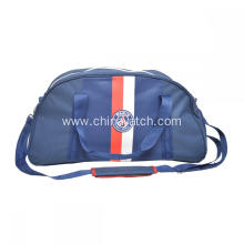 Customized Brand Travel Sport Duffle Bag