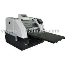 A2+ Rotary universal printer