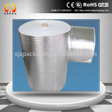 Sliver EPE Laminated Aluminum Foil Roll for Sound Insulation