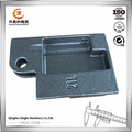 China Investment Casting Industry OEM Products