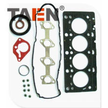 Export Kangoo Engine Head Gasket Set