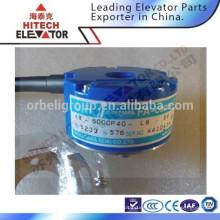 Tamagawa Rotary encoder ts5233n576/Lift Rotary Encoder