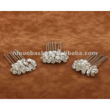 Heiße verkaufende Hochzeitskronen