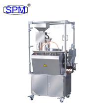 SPM Capsule Tablet Printer