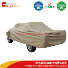 Best All Weather Car Cover