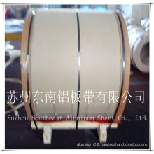 aluminium alloy strip aa3003
