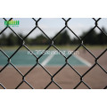 Flexibility+Chain+Link+Fence+Best+Quality+And+Factory