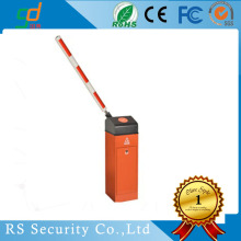 1.8S High Speed Automatic Parking Boom Barriers