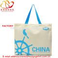 Taschenbeutel, Einkaufstaschen, Supermarkttaschen