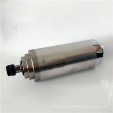 Wasser kalt Spindelmotor 3000W 220V