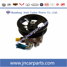 Geely Автозапчасти Power Steering Pump 1064000132