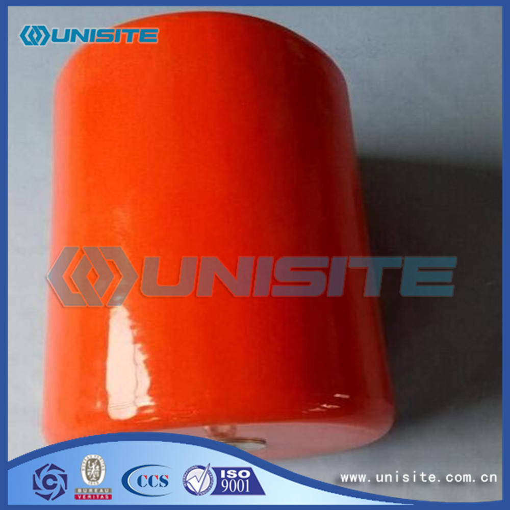 Anchor Steel Mooring Buoy