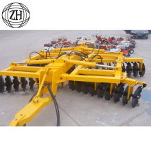 Grosir Murah 1BJX Medium Duty Disc Harrow