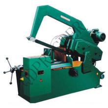 High Capacity Automatic Power Hacksaw Machine (pH-7125)